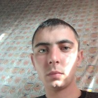 Александр, 23 года, Рыбы, Чита