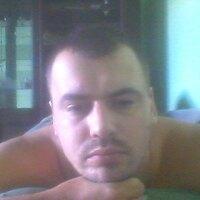 Александр, 32 года, Близнецы, Киев