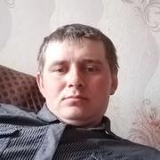 Сергей 33 Черемхово