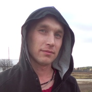 Дмитрий, 27, г.Красноуфимск