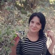 Лариса, 37, г.Нефтекумск