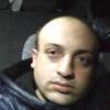 Анвар, 34, г.Волгодонск
