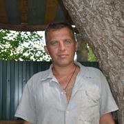 Серго 49 лет (Лев) Пенза