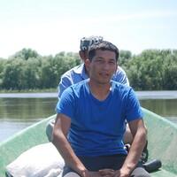 kanat, 39 лет, Рыбы, Шаульдер