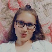 даша, 16, г.Михайловка