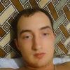 Влад, 23, г.Чайковский