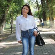 Маргарита, 55, г.Тихорецк