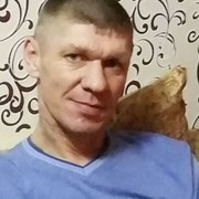 Сергей 44 Вольск