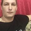Александр, 34, г.Сернур