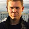 Роман, 26, г.Сосновый Бор