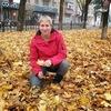 Татьяна ~Yosich~, 35, г.Никополь