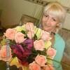 Наталья, 48, г.Ангарск