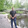 Владимир, 37, г.Парголово