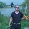 Сергей, 38, г.Химки