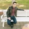 Туфан, 26, г.Варташен