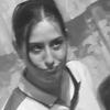 Дашенька, 30, г.Вентспилс