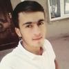 Alijon, 22, г.Душанбе