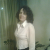 Елена, 51, г.Владивосток