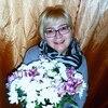 Людмила, 56, г.Архангельск
