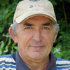 Jurij, 59, г.Мироновка