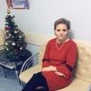 Алена, 47, г.Санкт-Петербург