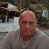 Григорий, 49, г.Череповец