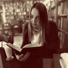 Таня, 21, г.Нововолынск