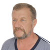 Павел, 67, г.Южноуральск