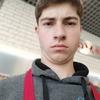 Антон, 21, г.Хмельницкий