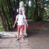 Евгений Лядченко, 30, г.Балашиха