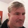 Radojko Krstic, 49, г.Будва
