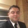 yuriy, 39, г.Нью-Йорк