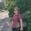 Римма, 71, г.Воскресенск