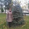 Ирина, 51, г.Астрахань