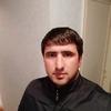 umar, 26, г.Гай