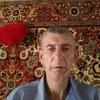Владимир, 50, г.Луганск