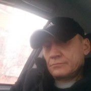 Сергей, 44, г.Чикаго