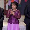 Hanum, 50, г.Бишкек