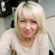 Ольга 50 Брест