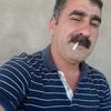 Джавид, 36, г.Баку