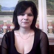 Виктория 31 год (Телец) Жирновск
