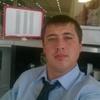 Славик, 24, г.Выборг