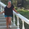 Наталья, 52, г.Сочи