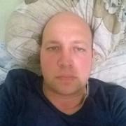 Дмитрий 39 Сызрань