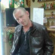 сергей 42 года (Телец) Майкоп