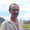 Cергей, 54, г.Курск