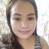 jen ny, 29, г.Манила