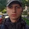 Сергей, 18, г.Тамбов