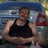 Виктор, 40, г.Ахтубинск
