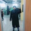 Дмитрий, 28, г.Ерки